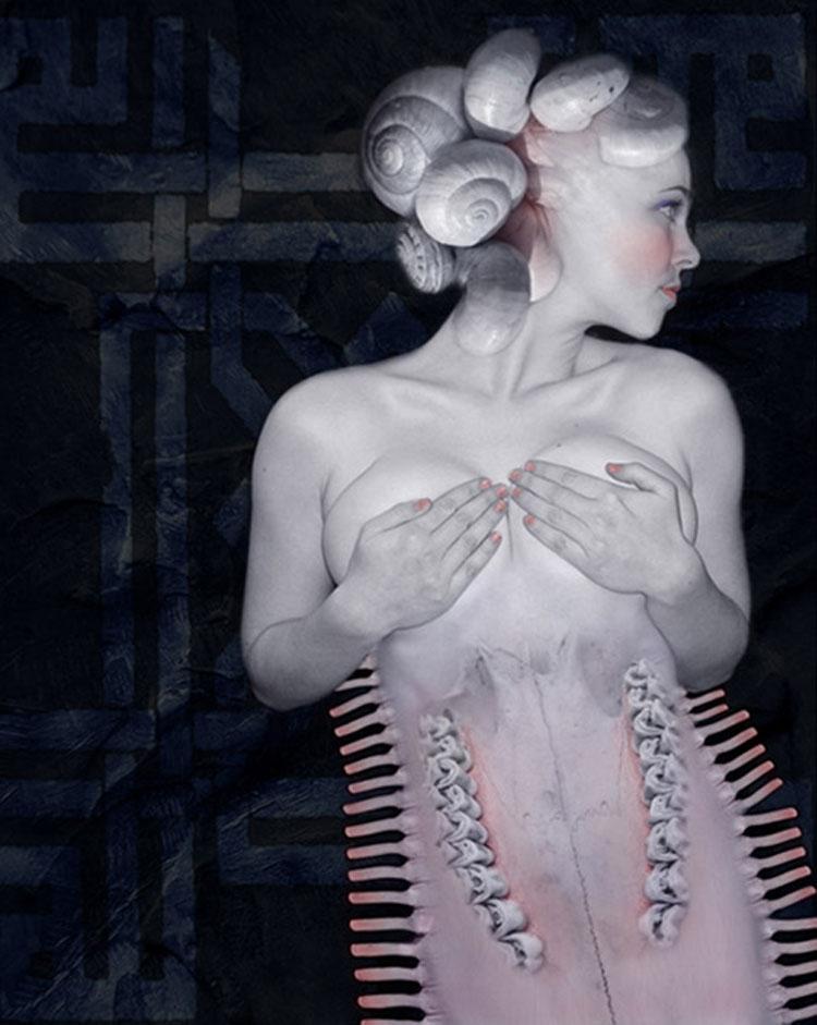 erotic-fantasy-art-gallery