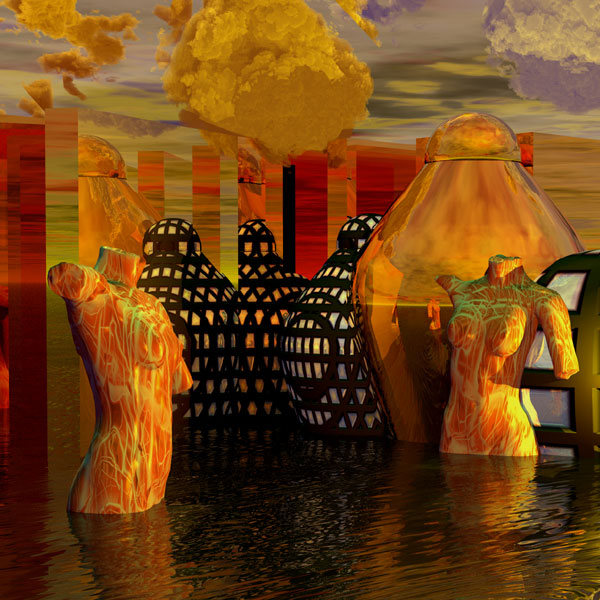 Modern Surrealism Fantasy Art Gallery Surrealist Pictures
